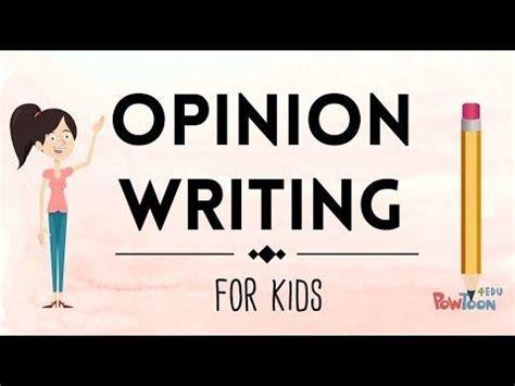 Good themes for an argumentative essay